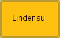 Wappen Lindenau