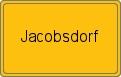Wappen Jacobsdorf