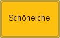 Wappen Schöneiche