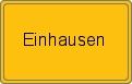 Wappen Einhausen