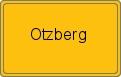 Wappen Otzberg