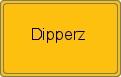 Wappen Dipperz