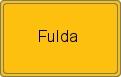 Wappen Fulda