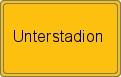 Wappen Unterstadion