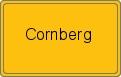 Wappen Cornberg