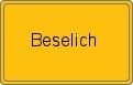 Wappen Beselich