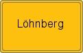 Wappen Löhnberg
