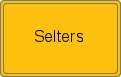 Wappen Selters