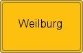 Wappen Weilburg