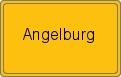 Wappen Angelburg