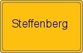 Wappen Steffenberg