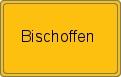 Wappen Bischoffen
