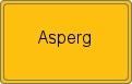 Wappen Asperg