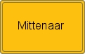 Wappen Mittenaar