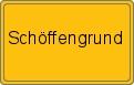 Wappen Schöffengrund
