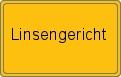 Wappen Linsengericht