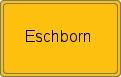 Wappen Eschborn