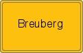 Wappen Breuberg