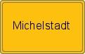 Wappen Michelstadt