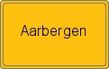 Wappen Aarbergen
