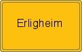 Wappen Erligheim