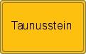 Wappen Taunusstein
