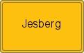 Wappen Jesberg