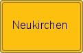 Wappen Neukirchen