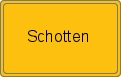 Wappen Schotten