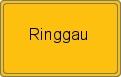 Wappen Ringgau