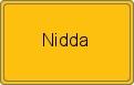Wappen Nidda