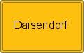 Wappen Daisendorf