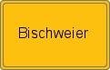 Wappen Bischweier
