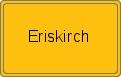 Wappen Eriskirch