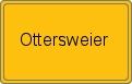 Wappen Ottersweier