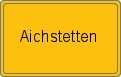 Wappen Aichstetten