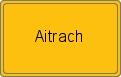 Wappen Aitrach