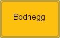 Wappen Bodnegg
