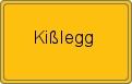 Wappen Kißlegg