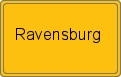 Wappen Ravensburg