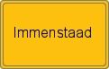 Wappen Immenstaad