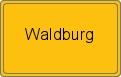 Wappen Waldburg