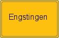 Wappen Engstingen