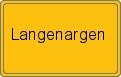 Wappen Langenargen