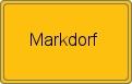 Wappen Markdorf