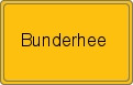 Wappen Bunderhee
