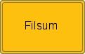 Wappen Filsum