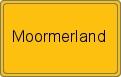 Wappen Moormerland