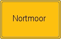 Wappen Nortmoor