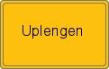 Wappen Uplengen